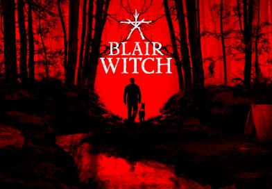 Blair Witch estará disponible el 3 de diciembre para PlayStation 4