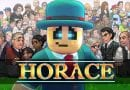 Horace gratis en la Epic Games Store, el próximo será The Bridge