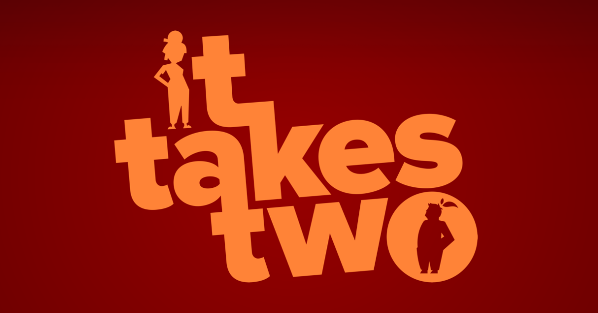 It Takes Two muestra su apuesta cooperativa